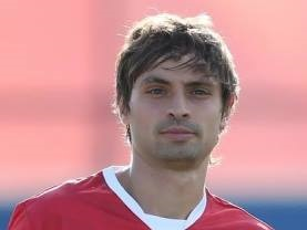 "Martin Raynov With A New Challenge In First Division PFC""HASKOVO"""