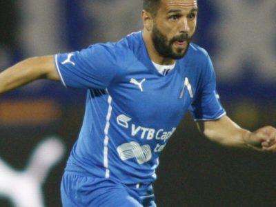 """Miroslav Ivanov – DECO In MFC""""LOKOMOTIV"""""""