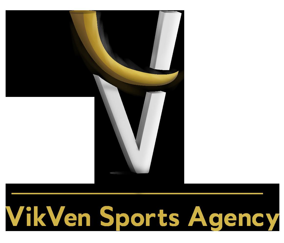 VikVen Sports Agency