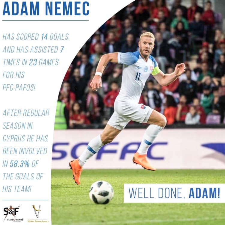 Adam Nemec2