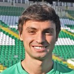 Martin Raynov